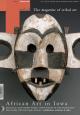 Tribal 29 - Hiver 2002
