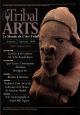 Tribal 21 - Eté-Automne 1999