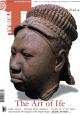 Tribal 36 - Automne-Hiver 2004