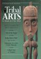 Tribal 3 - Septembre 1994