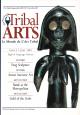 Tribal 2 - Juin 1994