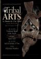 Tribal 11 - Automne-Hiver 1996