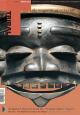 Tribal 33 - Hiver 2003