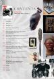 Tribal 71 - Printemps 2014