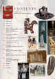 Tribal 73 - Automne 2014