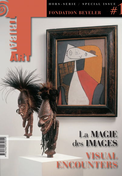 Spécial Issue 1