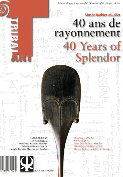 Special Issue 7