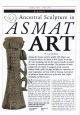 La Sculpture Ancestrale dans l'Art Asmat