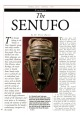 The Senufo