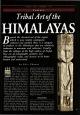 Tribal Art of the Himalayas