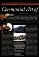 L'Art cérémoniel Nuxalk