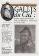 Galets du Ciel : quelques reliques du capitaine Cook, de Mangaïa et autres notes sur les îles Cook.