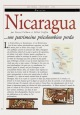 Nicaragua and its Lost Pre-Columbian Heritage