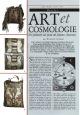 Art et Cosmologie. Les peintures sur peau des femmes cheyennes