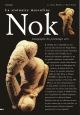 La statuaire masculine Nok. Iconographie des personnages assis
