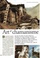 Art et chamanisme dans l'Himalaya