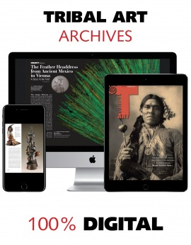 Subscription to the digital edition