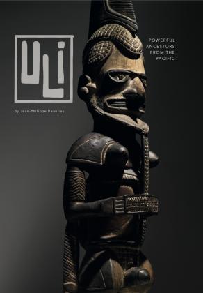 ULI: Powerful Ancestors of the Pacific