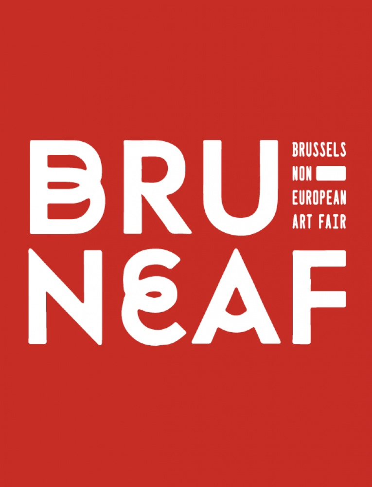 Winter Bruneaf Non European Art Fair Brussels