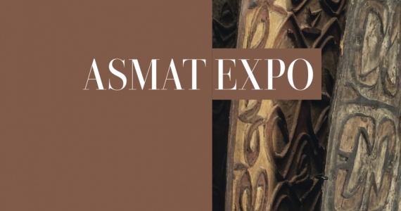 Asmat - a private collection